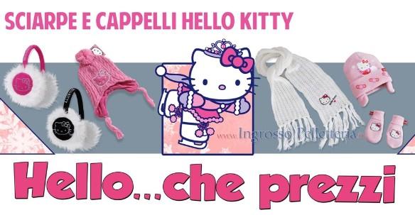411bee20d0 Saldi e promozioni - ngrosso pelletteria.it - vendita ingrosso on-line  spedizione in tutta Italia